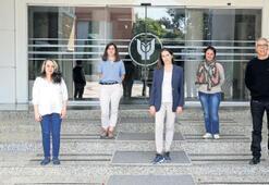 Genç işsizliği azaltacak proje