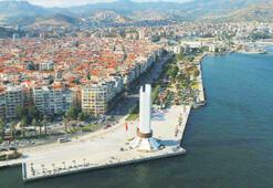 Karşıyaka'da kentsel dönüşümü hızlandıracak karar