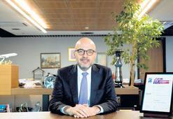 İstanbul Havalimanı'na dijital dönüşüm ödülü