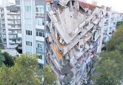 Müteahhitler deprem seferberliğini başlattı