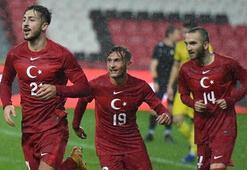 Halil Dervişoğlundan Beşiktaş açıklaması