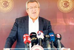 CHP'den Bakan Gül'e: Somut adım atın