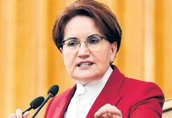 'Parlamenter sisteme geçilmeli'