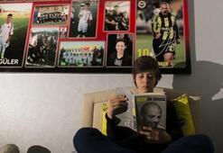 Son dakika | Fenerbahçenin yeni geleceği Arda Güler