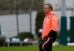 Trabzonsporda gündem savunma