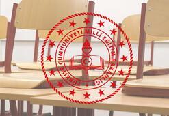 Okullar kapandı mı, ne zaman açılacak MEBden son dakika sınav kararı, sınavlar iptal mi