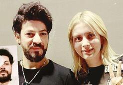 Son Dakika: Genç şarkıcı Şahan Dinçe büyük şok Gözünü kaybetti