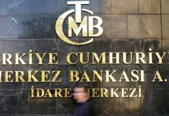 Merkez Bankası faiz artıracak mı, artırdı mı TCBM faiz kararı ne zaman açıklanacak