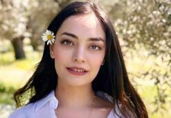 Zeynep Tuğçe Bayat kimdir, kaç yaşında Zeynep Tuğçe Bayat biyografisi