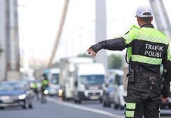 Son Dakika: Trafik cezası olanlar dikkat Yüzde 25 indirim...