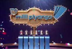 Milli Piyango çekiliş sonuçları açıklandı 4 milyon TL kazandıran şanslı numaralar millipiyangoonlineda
