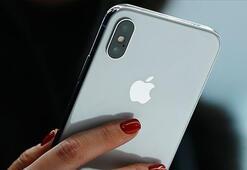 Apple, iPhone bataryası davasında 113 milyon dolar ödeyecek