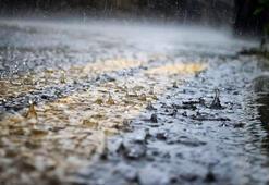 İstanbul - İzmir hava durumu | Meteoroloji son dakika bugün hava nasıl
