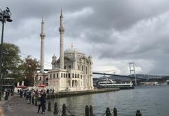 İstanbulda mutlaka görülmesi gereken yalı camileri