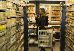 Hafta sonu marketler açık mı Alışveriş merkezi (AVM), kuaför, berber, güzellik merkezi çalışma saatleri