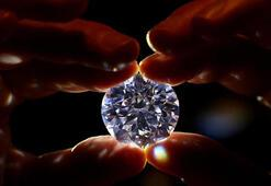 Bilim insanları yeni bir yöntemle elmas üretti