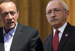 Son dakika... Kılıçdaroğluna tehdit mektubuna AK Partiden tepki