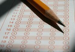 Açıköğretim sınavları ne zaman, iptal mi Anadolu Üniversitesi AÖF, AUZEF, ATA AÖF sınav tarihleri