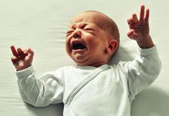 Anne sütüne gaz yapan yiyecekler nelerdir Bebeklere gaz yapan besinler