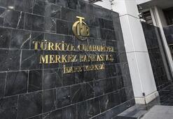 Faiz kararı sonrası Merkez Bankasından yeni adım