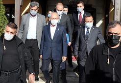 CHP lideri Kemal Kılıçdaroğlundan Alaattin Çakıcı açıklaması