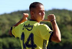 Son dakika - Fenerbahçenin Pelkas taktiği Aston Villaya örnek oldu
