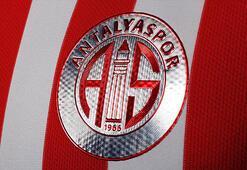 Son dakika - Antalyaspordan Tahkim Kuruluna tepki