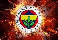 Son dakika - Fenerbahçede 1 futbolcunun daha koronavirüs testi pozitif çıktı