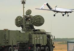 Son Dakika: Ermenistanlı komutan: Rus sistemleri aldık ama...
