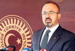 Turan: Savcılık soruşturma başlattı