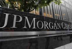 JPMorgan TCMBnin faiz kararını değerlendirdi