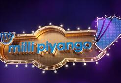 Milli Piyango bilet sorgulama 19 Kasım 2020 | Milli Piyango canlı çekiliş sonuçları sıralı liste