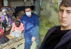 Koronavirüsten ölen 14 yaşındaki çocuğun kalp hastası olduğu ortaya çıktı