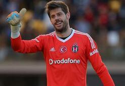 Son dakika | Beşiktaş kaleyi sağlama alıyor Tecrübeli eldiven bedavaya...
