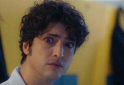 Mucize Doktor 39. bölüm fragmanı ekrana geldi Mucize Doktor 38. son bölüm özeti