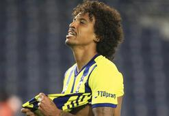 Fenerbahçe, Gençlerbirliği deplasmanında galibiyet arıyor