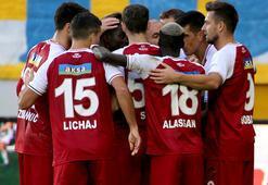 Fatih Karagümrük, Süper Ligde yarın Sivassporu ağırlayacak
