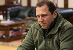 Son dakika... Ermenistanda istifa fırtınası Savunma Bakanı ve iki bakan görevini bıraktı
