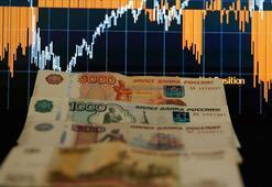 Rusyanın parasal tabanı genişledi