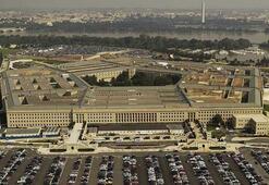 Pentagonun yeni müsteşar vekili Anhony Tata Kovid-19a yakalandı