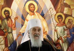 Sırp Ortodoks Kilisesi Patriği koronavirüsten öldü