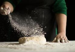 Ekmeğin, yufkanın içine zehir katıyorlar Eğer tadı ekşiyse...