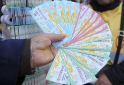 Milli Piyango yılbaşı özel biletleri satışa çıktı mı Yılbaşı bilet fiyatları: Büyük ikramiye ne kadar