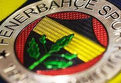 Son Dakika | Fenerbahçeye Gençlerbirliği maçı öncesi bir şok daha