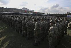 Askerlik uzayacak mı 2020 askerlik ertelendi mi, asker sevk tarihleri ne zaman