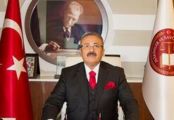 HSK Başkan Vekili Yılmaz: Türk hakim ve savcılarına güvenim tam
