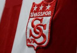 Son dakika - Sivassporda 2 futbolcunun koronavirüs testinin pozitif çıktı
