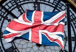 İngilterenin kamu borcu salgın etkisiyle artıyor