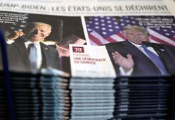 """Fransız medyası hükümetin """"akreditasyon gerekliliği"""" talebine rest çekti"""