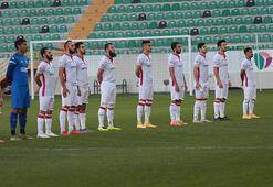 Boluspor, Ankarasporu 12 eksikle ağırlayacak